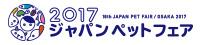 logo_2_01